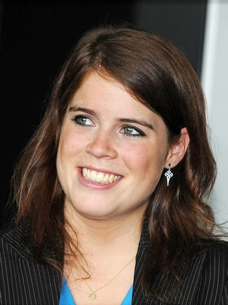 princess eugenie  york royalty wiki fandom powered