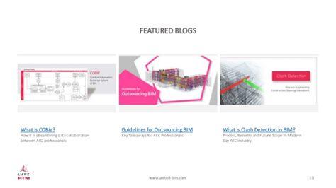 bim dimensions explained       definition  benef