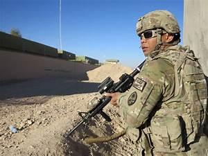 DVIDS - Images - Guam Army National Guardsmen dedicate to ...