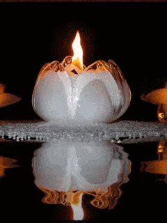 offer  candle   jesus daily prayers