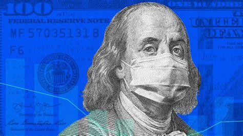 survey   americans   coronavirus financial