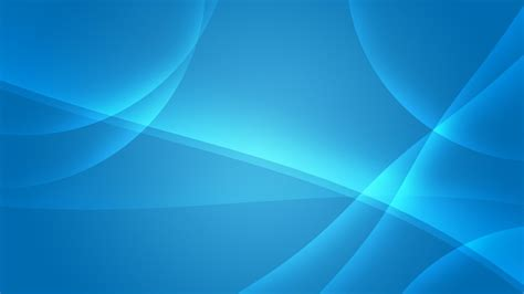 How To Create A Windows Vista Style Wallpaper In Photoshop