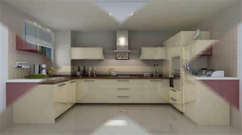 c shaped kitchen designs c shaped modular kitchen designs 5046