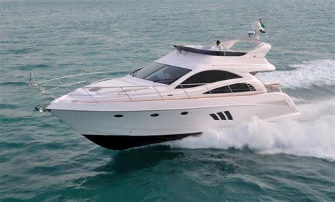Luxury Boats by Thailand Luxury Yacht Charter Luxusyacht Mieten In Phuket