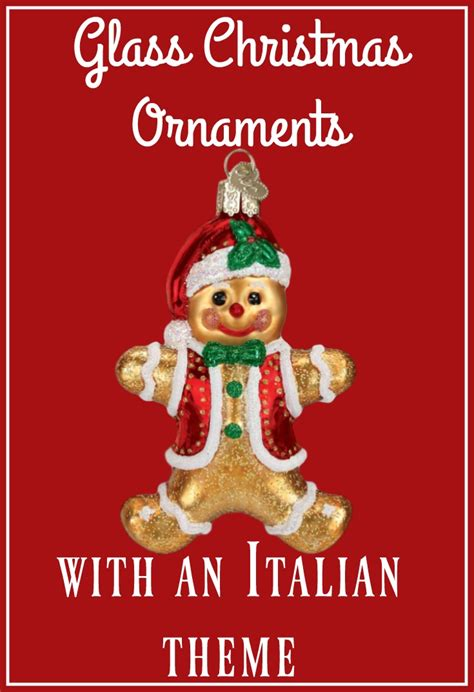 best 28 italian themed christmas unique christmas