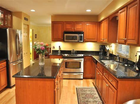 reface kitchen cabinets before and after kitchen cabinet refacing before and after photos by