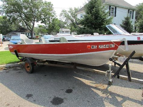Outboard Boat Motors For Sale In Minnesota by Lund Boat Boating Accessories In Faribault Minnesota By