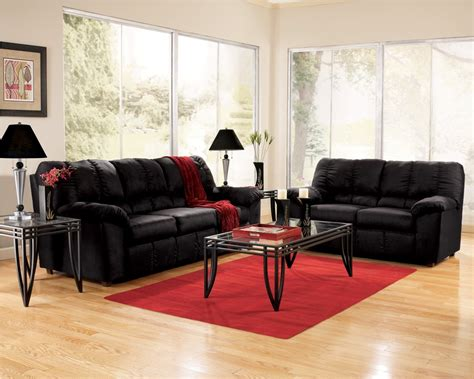 Living Room Chairs Inexpensive by Home Decor Marceladick