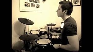 Rory Gallagher Bad Penny : rory gallagher bad penny bob drum cover youtube ~ Orissabook.com Haus und Dekorationen