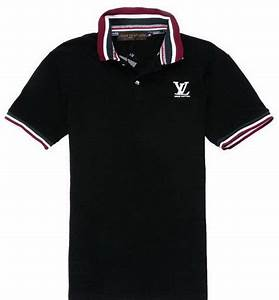 1000+ images about Louis Vuitton Polos on Pinterest ...
