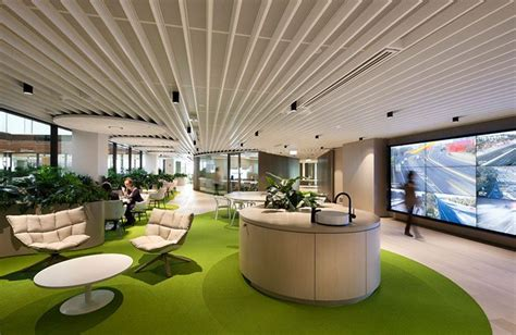 17 best images about client lounge on pinterest offices