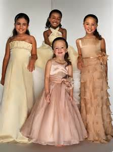junior bridesmaid age hairstyles are for age junior bridesmaid dresses 2013 the