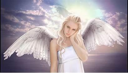 Angel Fantasy Desicomments Graphics Desi Alt Src