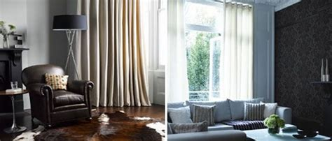 curtains ideas curtains ideas for living room