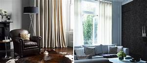 Living room curtain styles and ideas beautiful curtains for Modern curtains for living room 2014