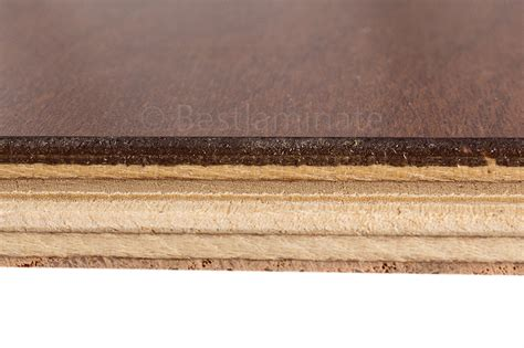 Laminate Flooring Without Formaldehyde by Is There Formaldehyde In Engineered Hardwood