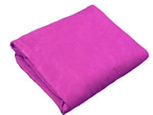 cozy sack replacement cover for bean bag