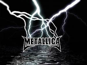Metallica images Metallica Ride The Lightning HD wallpaper ...
