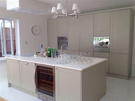 kitchen island with best 25 howdens kitchen units ideas on
