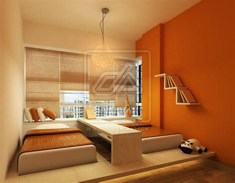 Small Great Rooms Inspiration by Room Inspiration