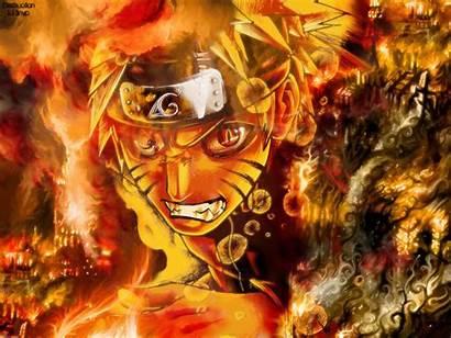 Naruto Shippuden Wallpapers Desktop Anime Background Backgrounds