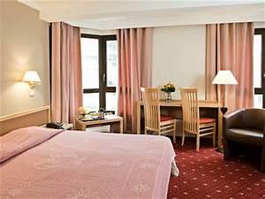 Séjour remise en forme et Spa à l'hôtel Amarante, Brides les Bains