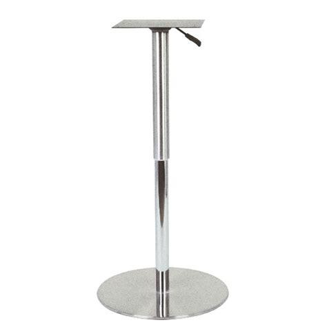 table mange debout reglable en hauteur
