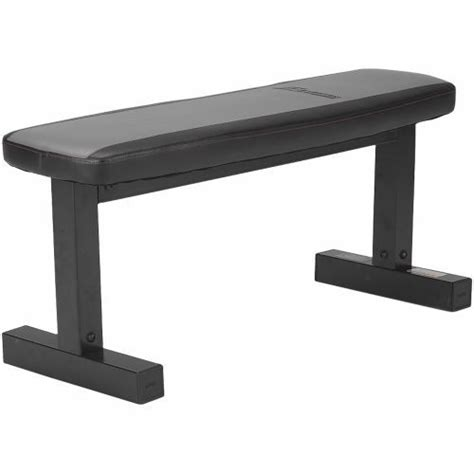 Exertec Fitness Bench by Exertec 174 Fitness Dumbbell Bench Workout At Home