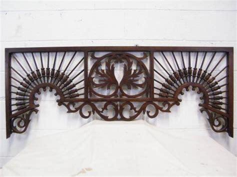 images  victorian millwork  pinterest