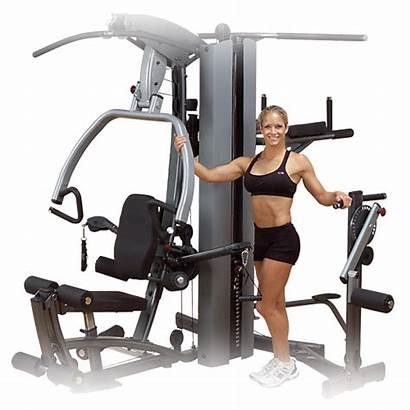 Solid Commercial Fusion Gyms Fitnesszone Gym Fitness