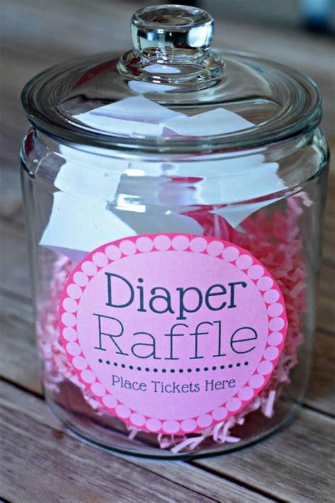 Baby Shower Door Prize Ideas - best 25 door prizes ideas on baby shower