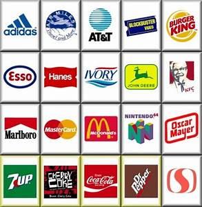 44 best images about Famous Logos on Pinterest | Cap'n ...