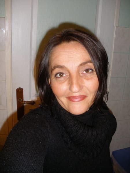 Isabelle TRUPIN, 51 ans (BERCK SUR MER, PARIS, DESVRES ...