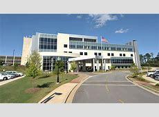 Augusta university admissions kalentri 2018 wellstar west georgia medical center wellstar health system fandeluxe Images