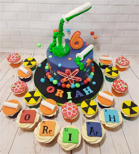 hobby themed birthday cakes quality cake company tamworth
