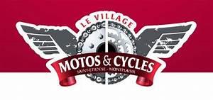 Kawasaki Saint Etienne : village motos cycles st etienne accueil facebook ~ Maxctalentgroup.com Avis de Voitures