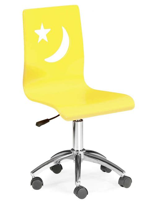 Yellow Office Desk by Yellow Upholstered Desk Chair Best Computer Chairs For