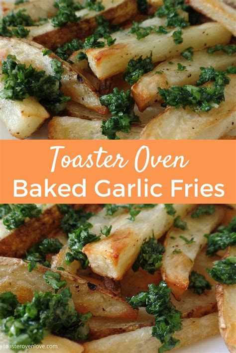 fries toaster oven best 25 toaster oven recipes ideas on toaster