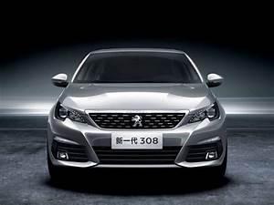 Peugeot 308 Restylée 2018 : en images peugeot 308 sedan p kin 2016 peugeot 308 sedan p kin 2016 ~ Gottalentnigeria.com Avis de Voitures