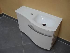 Gäste Waschtisch Mit Unterschrank : waschbeckenunterschrank h ngend g ste wc ~ Bigdaddyawards.com Haus und Dekorationen