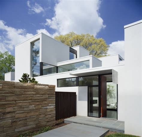 home design architects ideas jigsaw residence design by david architect