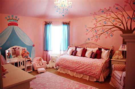 Bedroom Interesting Room Decor Ideas Teenage Girl
