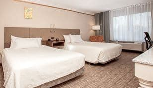 Osh Home And Garden by Rooms Suites At Garden Inn Oshkosh Wi Hotel