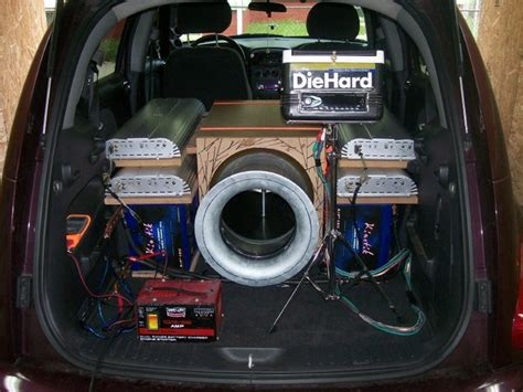 Boat Stereo Competition by Slamology 2012 Page 36 Car Audio Classifieds