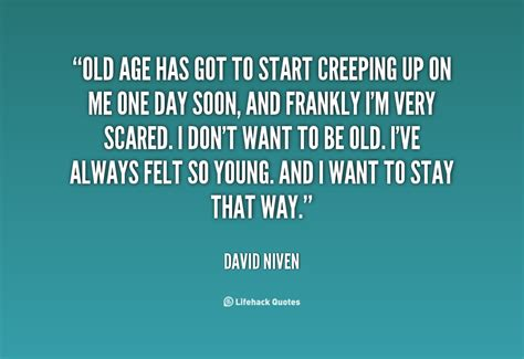 age quotes image quotes  relatablycom