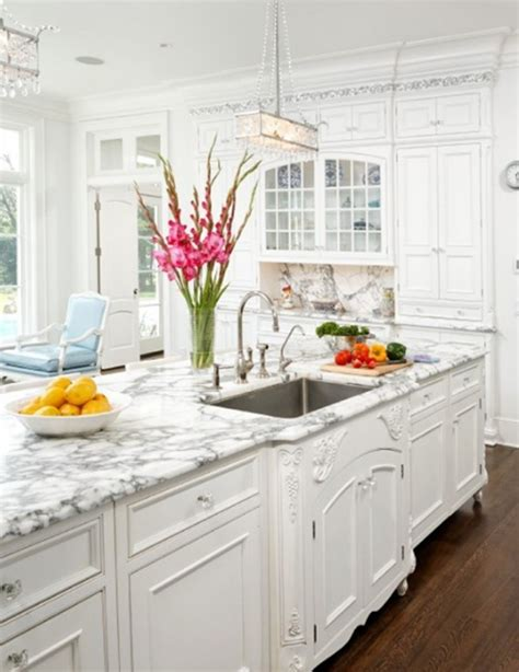 white kitchen remodeling ideas 30 minimalist white kitchen design ideas home design and