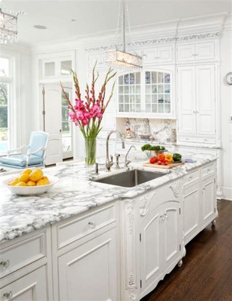 and white kitchen ideas 30 minimalist white kitchen design ideas home design and