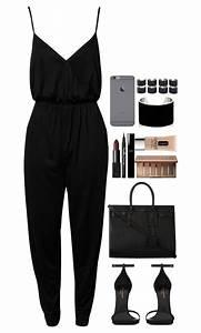 25+ best ideas about Jumpsuit outfit on Pinterest | Jumpsuit Jumpsuits and Striped jumpsuits