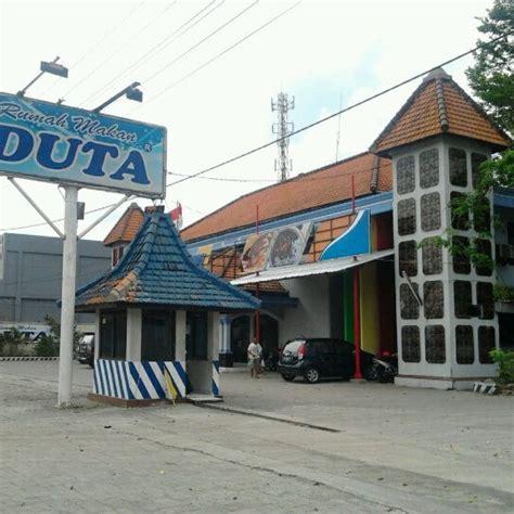 Mobile photo upload על rm adem ayem. Rumah Makan Duta 1 - Jalan Raya Ngawi - Solo KM 6