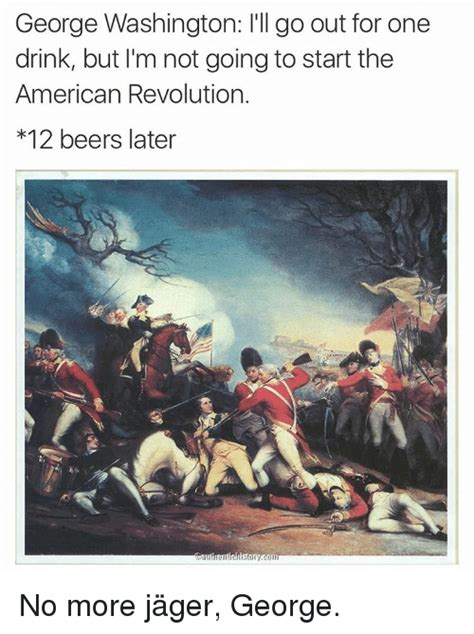 American Revolution Memes - 25 best memes about george washington george washington memes